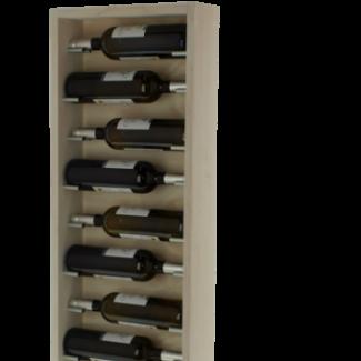 Mencia/Chardonnay